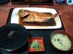 煮魚定食.jpg