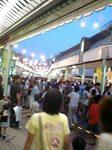 商店街お祭り.jpg